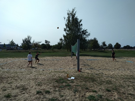 Beachvolleyball-2020_1