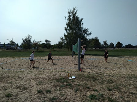 Beachvolleyball-2020_2