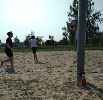 Beachvolleyball-2020_3
