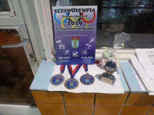 Klein-Olympia-2019_09
