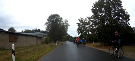 Radtour 2016_29