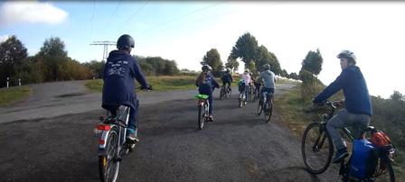 Radtour 2016_36