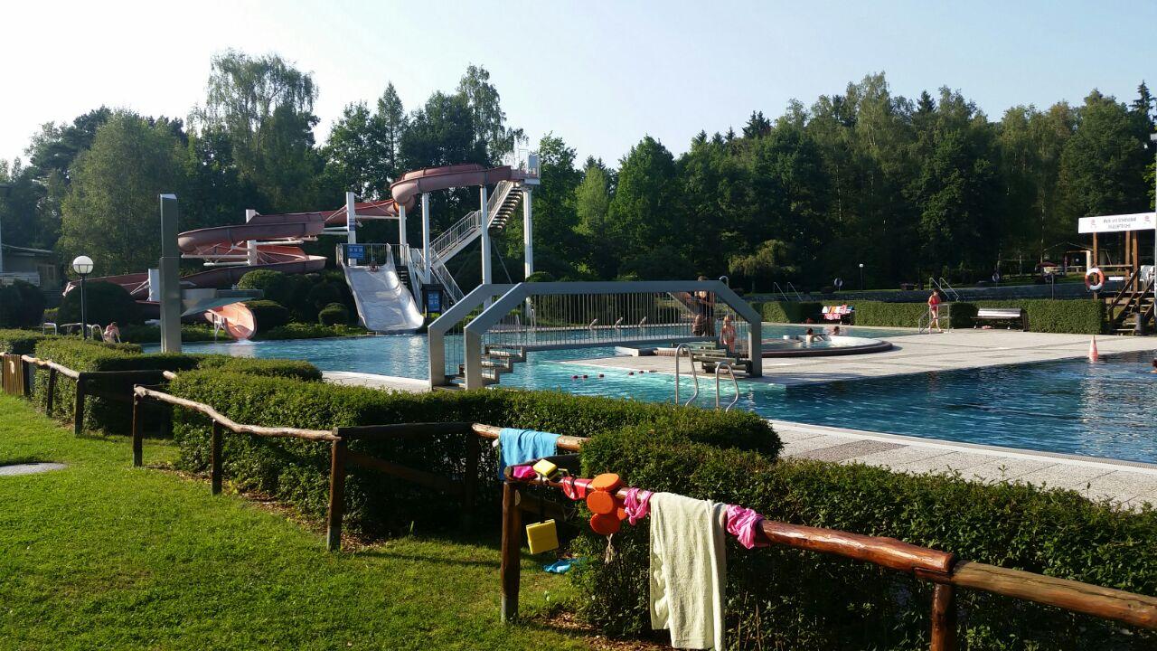 Sommerlager 2017_Tag 1_1