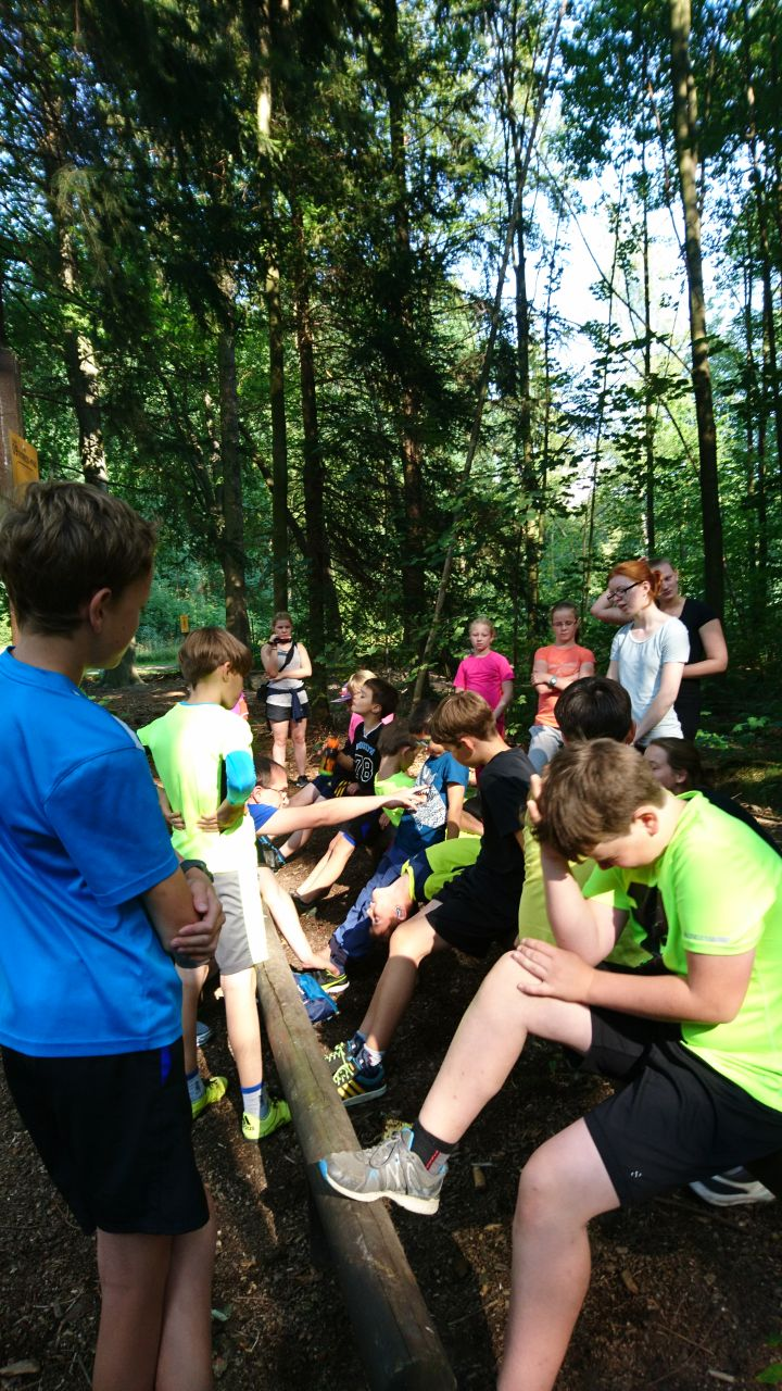 Sommerlager Tag 2_103