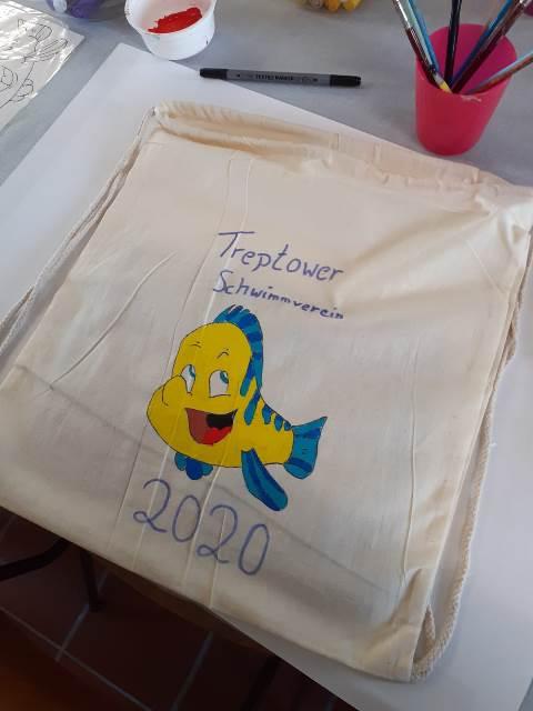 Sommerlager-2020_02