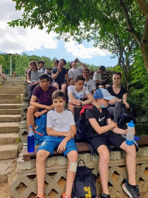 Sommerlager-2020_04