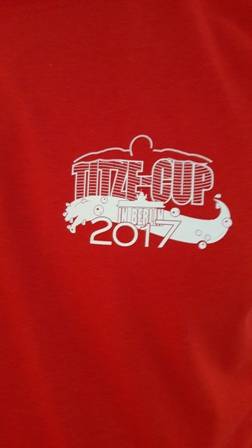 Titze-Cup-2017_04