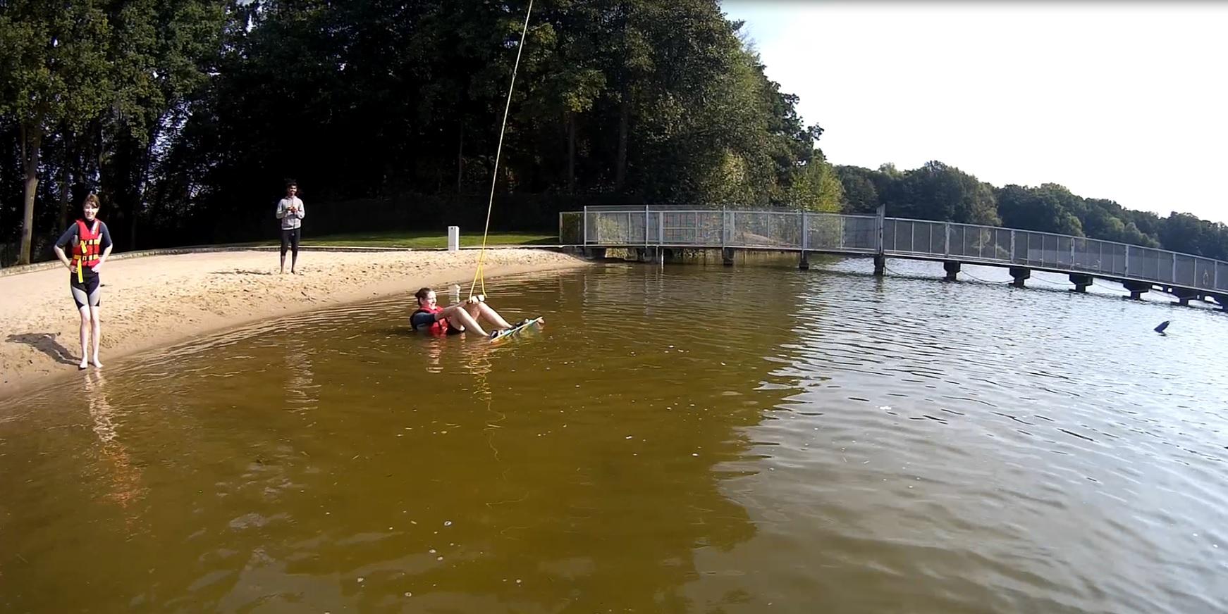 Wasserski 2016_04