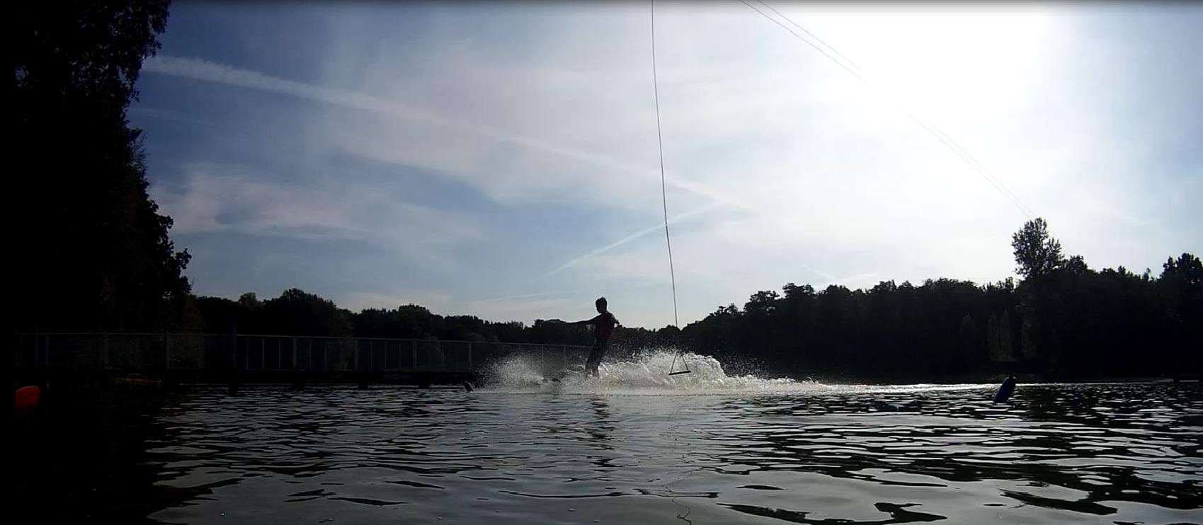 Wasserski 2016_07