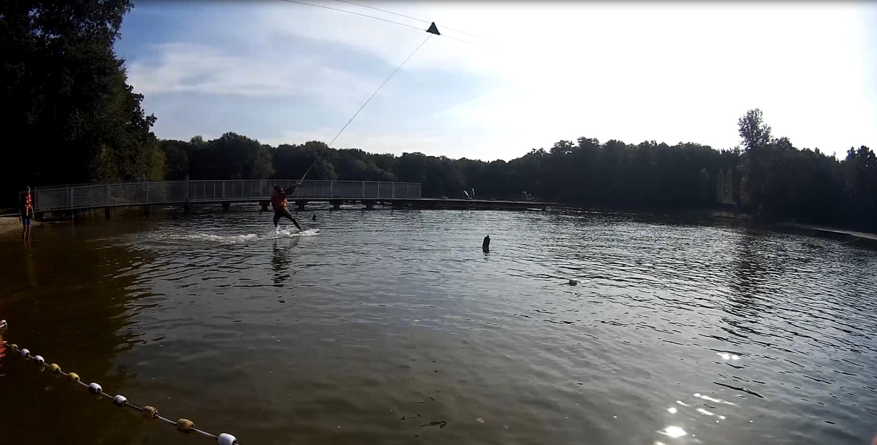 Wasserski 2016_09
