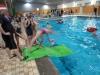 Weihnachtsschwimmen 2015_16