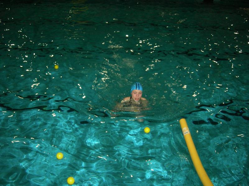 stollen wettkampf schwimmen in dresden