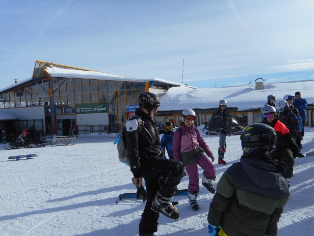 Winterlager_2019_02