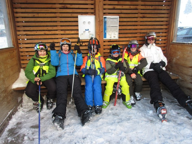 Winterlager_2019_31