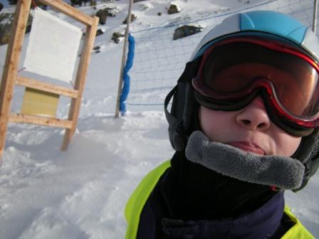 winterlager-2014_07