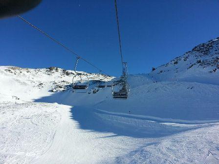 winterlager-2014_14