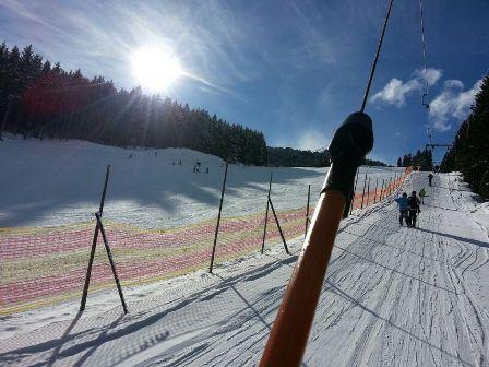winterlager-2014_15