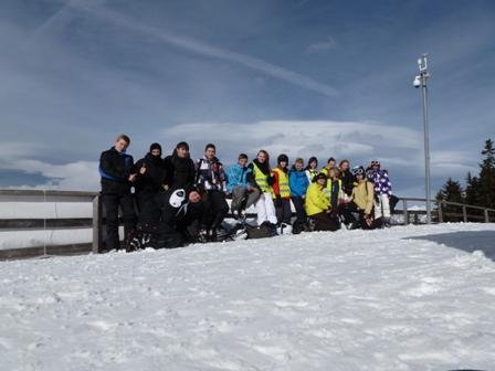 winterlager-2014_18