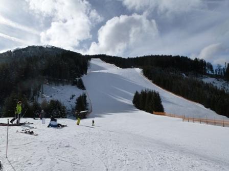 winterlager-2014_19