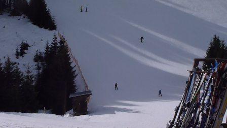 winterlager-2014_28