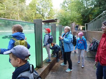 Zoo Eberswalde 2015_03