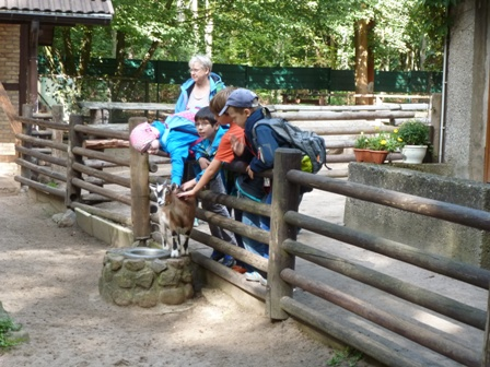 Zoo Eberswalde 2015_06