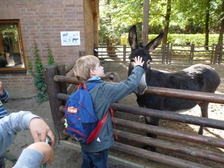 Zoo Eberswalde 2015_07