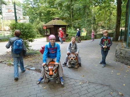 Zoo Eberswalde 2015_08