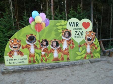 Zoo Eberswalde 2015_09